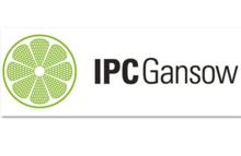 2010 IPC Gansow 1404E
