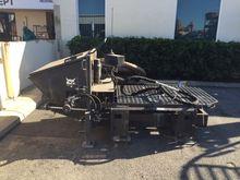 Used Bobcat Concrete