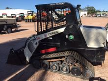 Used TEREX PT30 in A