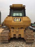 2009 Caterpillar D7G-2 Bedrock