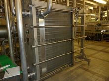 2012 AVP Flash Pasteurizer