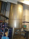 2001 Edel stehend Residual beer