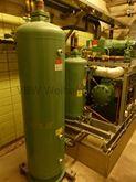 2007 Bitzer Cooling Equipment