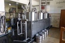 Pub Brewery Mini Breweries
