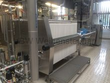 2003 Schenk Niro 1200/175 Sheet