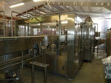 Used bottling PET -