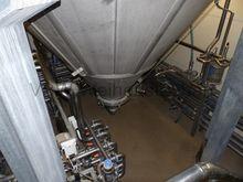 1991 Schmidding-Werke 3 cylindr
