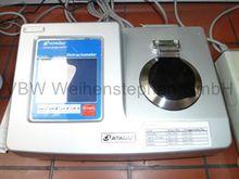 2008 Atago RX 5000 Refractomete