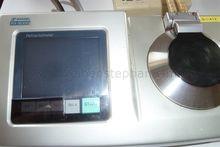 1998 Atago RX 5000 Refractomete