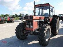 Used 1979 Case IH 95