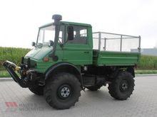 Used 1989 Sonstige S