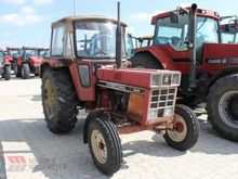Used 1978 Case IH 64