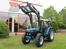 Used 1993 Ford 7840