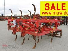Used 2008 Knoche MUL