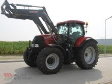 Used 2012 Case IH PU