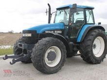 Used 1997 Holland 83
