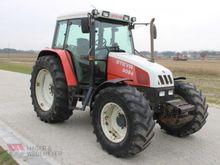 1999 Steyr 9094