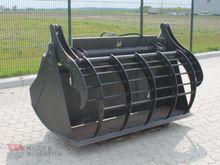 2012 Sonstige KSW ARS-2000 AUSR