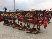 2014 Kverneland LD 100-300