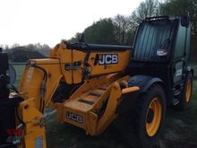 2013 JCB JCB 535-140