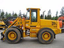 JCB 426