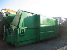 2003 EQUATER TIPPER AMPLIROLL