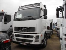 Used 2005 VOLVO FH 4