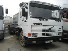 1988 VOLVO FL10 6X2 AMPLIROLL