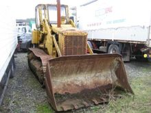 Used CATERPILLAR CRA