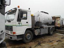 Used 1992 VOLVO FL7