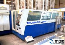 TRUMPF TC L 3050 - 6 kW - L15 (