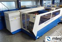 TRUMPF TC L 3040 - 4 kW (#50323