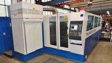 2004 TRUMPF TC L 3050 - 7 kW -