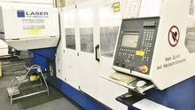2000 TRUMPF TC L 6030 - 4 kW (#