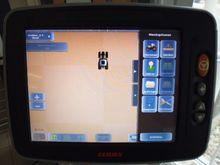 2015 CLAAS GPS Pilot S10