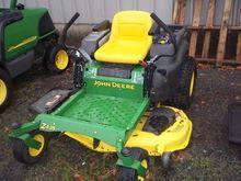 2008 John Deere Z425