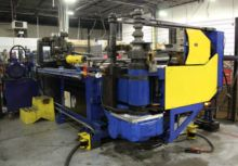 Used Unison for sale  Harig equipment & more | Machinio