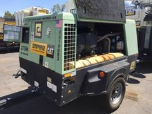 Used 2010 Sullair DP