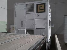 Curbmaster LDBANK3300