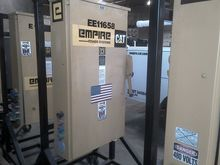 Empire 400ADISC