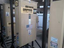 Empire 400ADISC