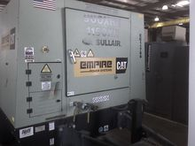 Used 2012 Sullair DT