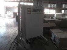 2005 Power Temp Systems 1200AIL