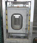 2000 Power Temp Systems 200AMP1