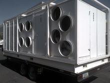 2000 Temp Cool AC50