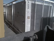 2004 Temp Cool AC50