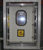 2005 Power Temp Systems 200AMP1