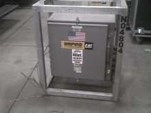 2005 Power Temp Systems 200ADIS