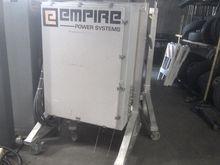 2004 Power Temp Systems 1200AIL