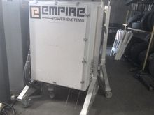 2004 Power Temp Systems 1200AIL